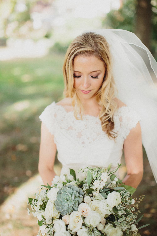 the_carrs_photography_katie_matt_wedding_0332.jpg