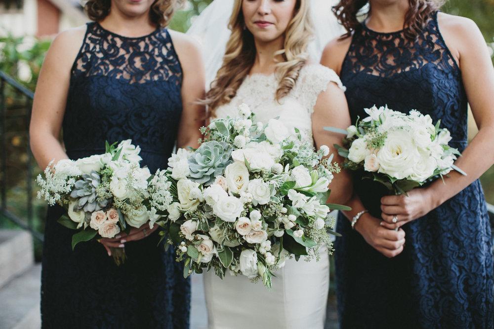 the_carrs_photography_katie_matt_wedding_0387.jpg