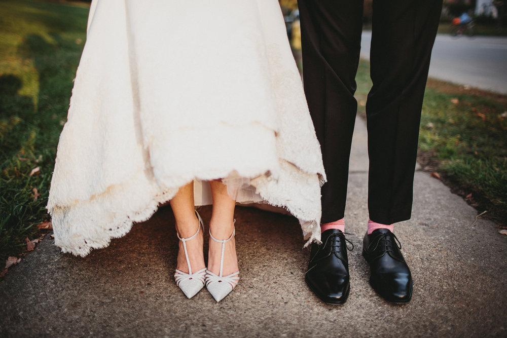 the_carrs_photography_katie_matt_wedding_0597.jpg
