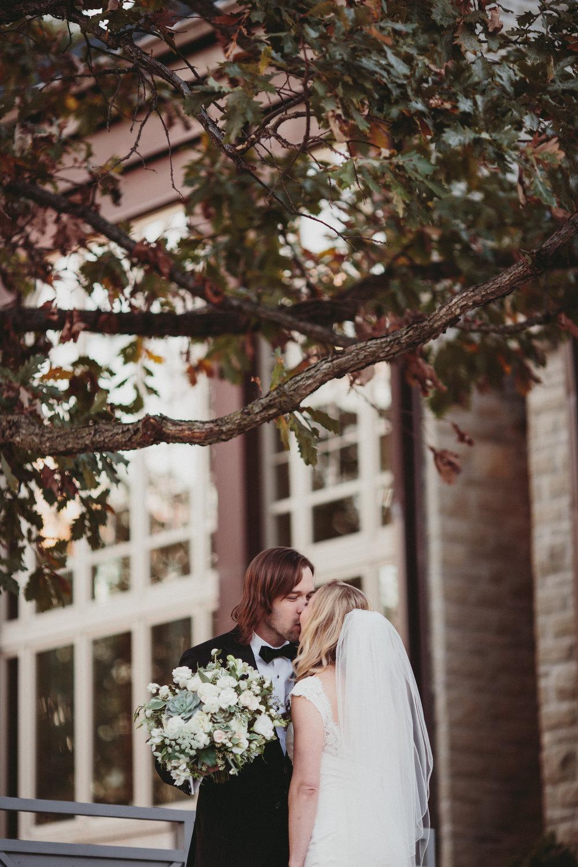 the_carrs_photography_katie_matt_wedding_0648.jpg