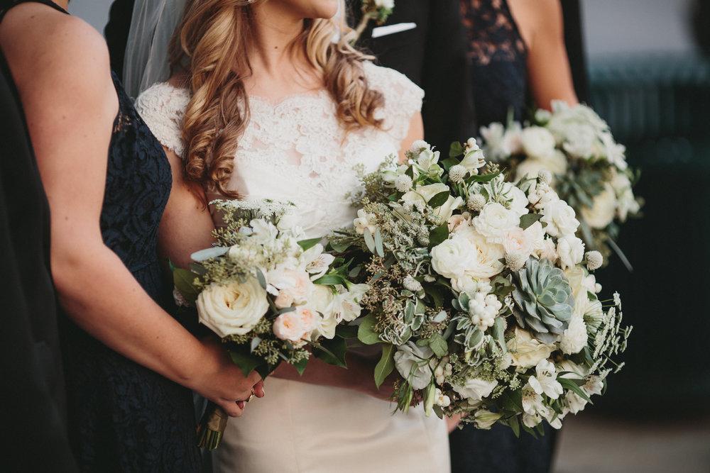 the_carrs_photography_katie_matt_wedding_0658.jpg