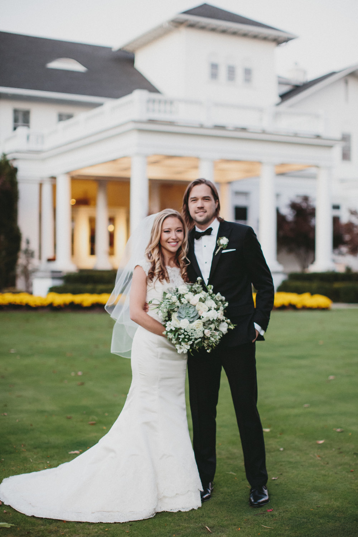 the_carrs_photography_katie_matt_wedding_0675.jpg