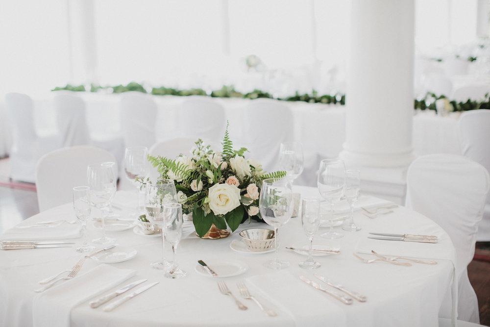 the_carrs_photography_katie_matt_wedding_0710.jpg