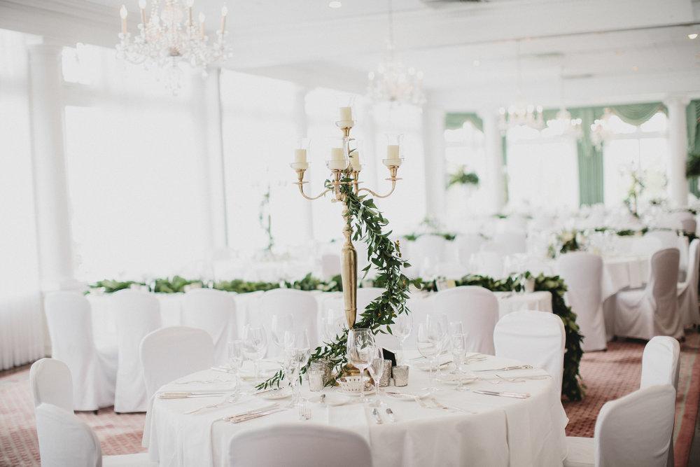 the_carrs_photography_katie_matt_wedding_0720.jpg