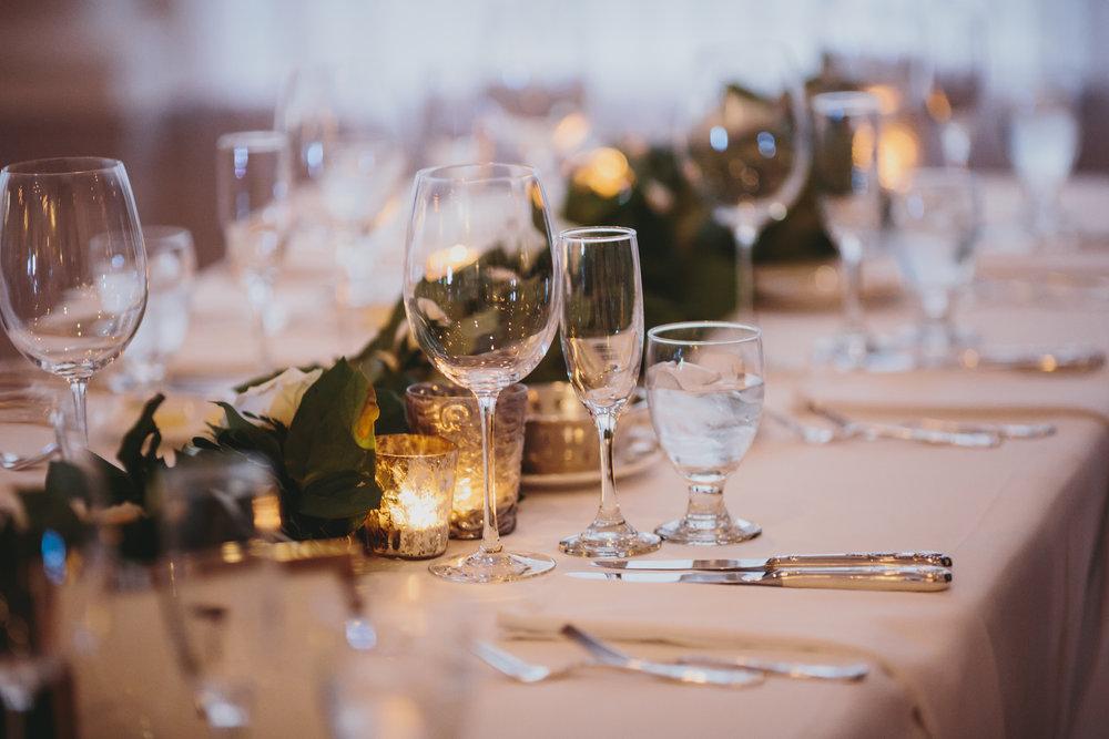 the_carrs_photography_katie_matt_wedding_0733.jpg