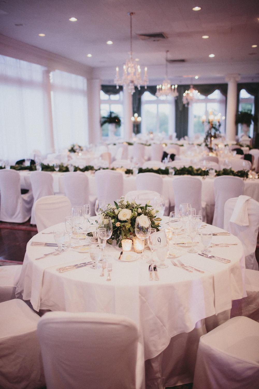 the_carrs_photography_katie_matt_wedding_0736.jpg