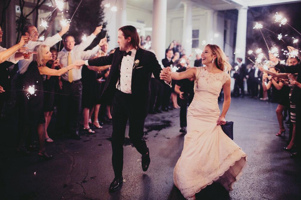 the_carrs_photography_katie_matt_wedding_1049.jpg