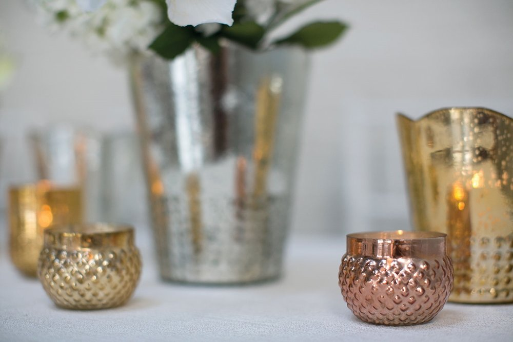 35120.40 Array Votive Rose Gold 2.jpg