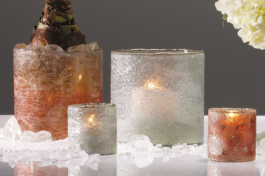 74370.30 Luster Silver Votive Ice Small 2.jpg