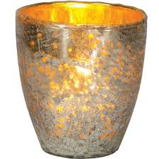 Mercury Glass Votive Rentals by Courtenay Lambert Florals in Cincinnati, OH, candle rentals, cincinnati rentals, cincinnati weddings, cincinnati wedding rentals, best cincinnati florist