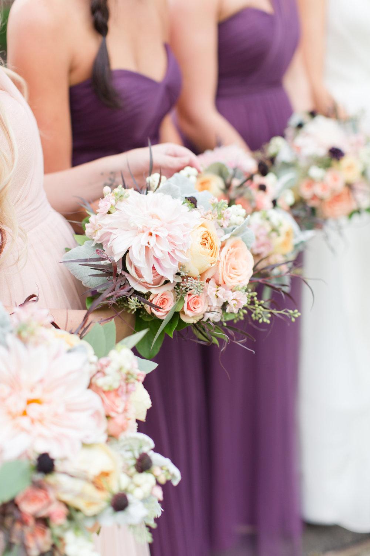 Bridal Party-0888.jpg