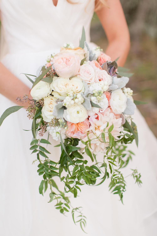 Bride + Groom-1239.jpg