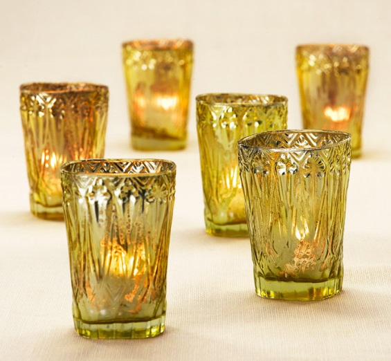 BG 3655 LGL Antique Square Light Gold Votive 2.jpg
