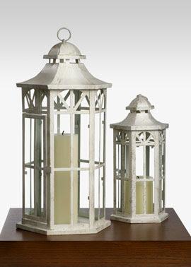 antique white lanterns.jpg