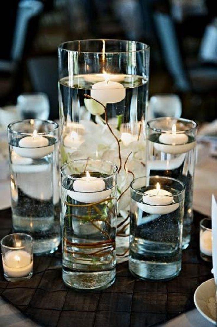 Glass cylinder vases 2.jpg