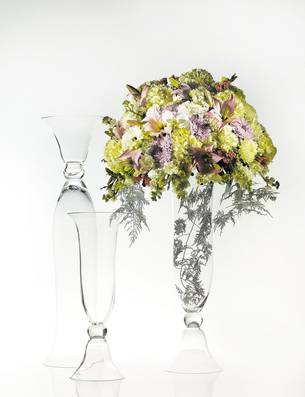 Garnier Vase 2.jpg
