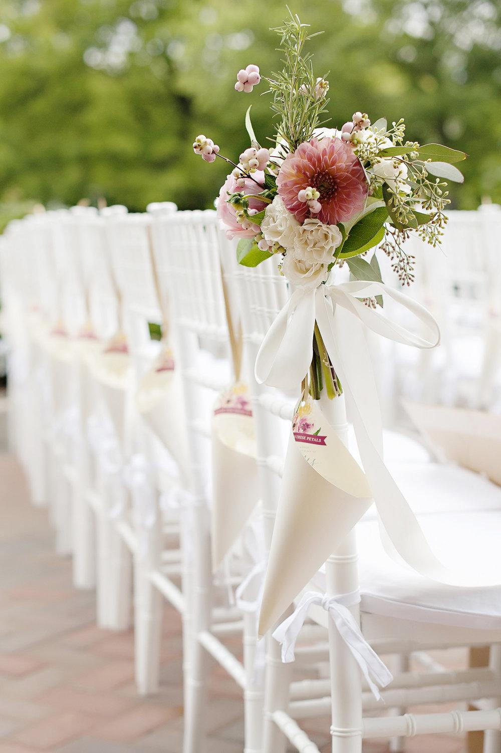 Kalnow_Wedding_228.jpg