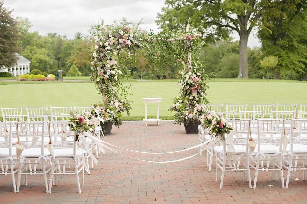 Kalnow_Wedding_226.jpg
