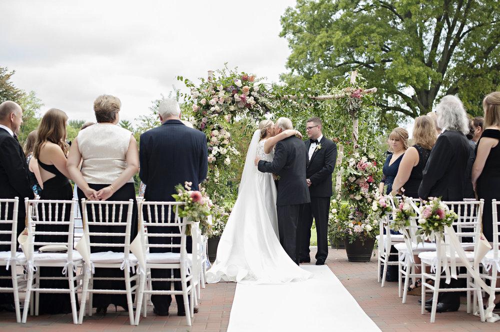 Kalnow_Wedding_273.jpg