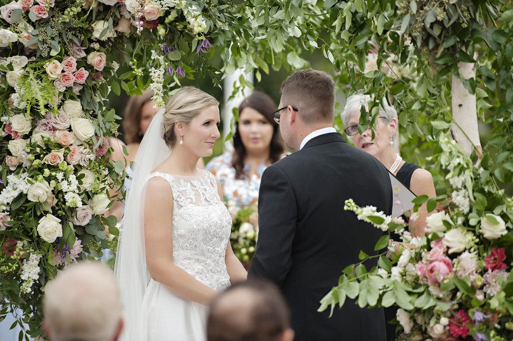 Kalnow_Wedding_282.jpg