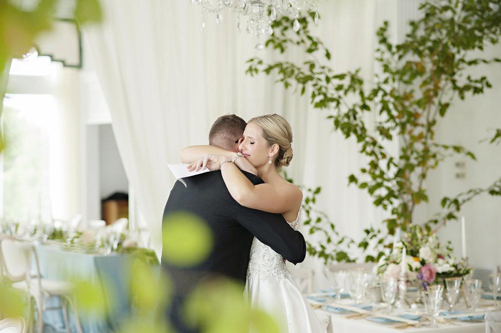 Kalnow_Wedding_098.jpg