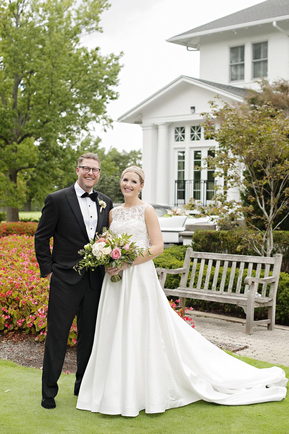 Kalnow_Wedding_144.jpg