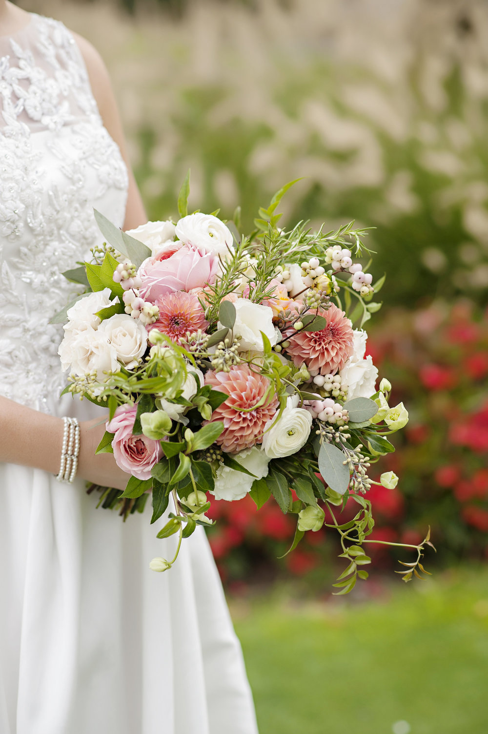 Kalnow_Wedding_181.jpg