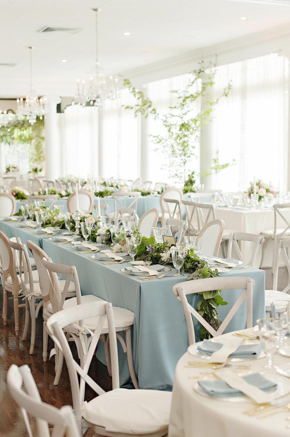Kalnow_Wedding_382.jpg