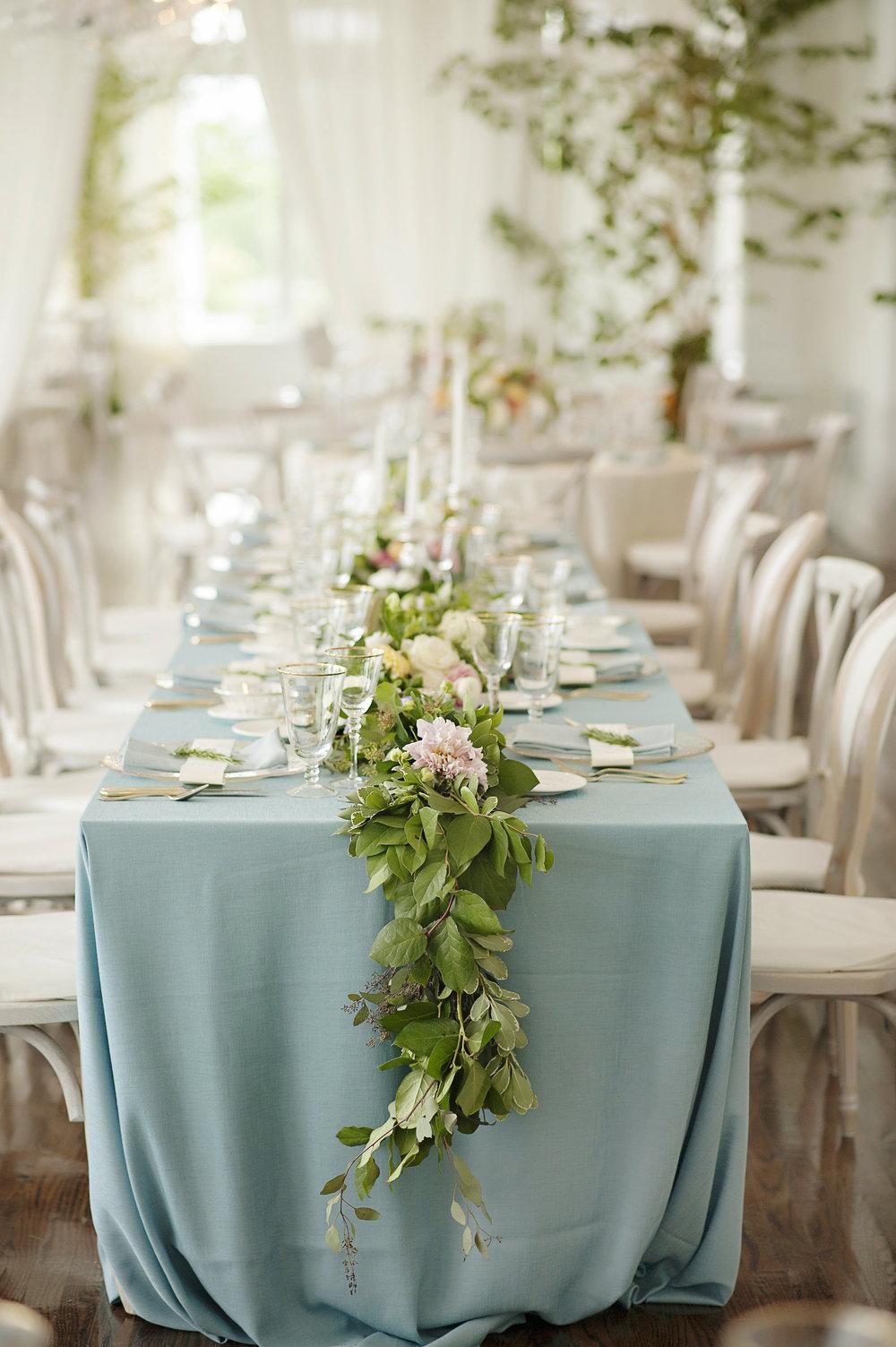 Kalnow_Wedding_420.jpg