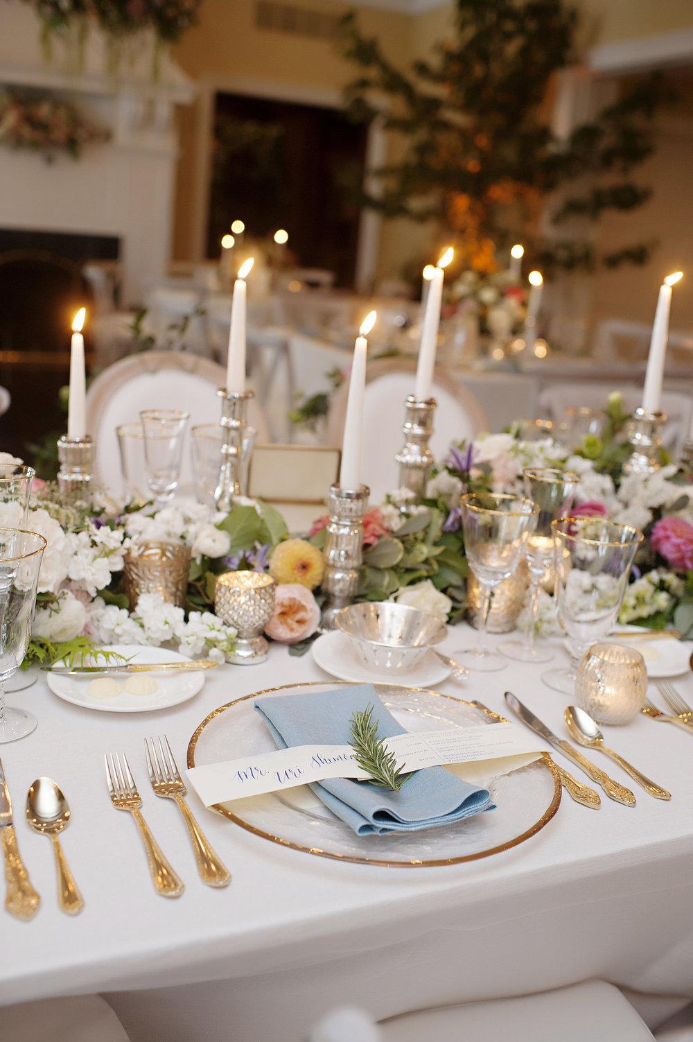 Kalnow_Wedding_446.jpg