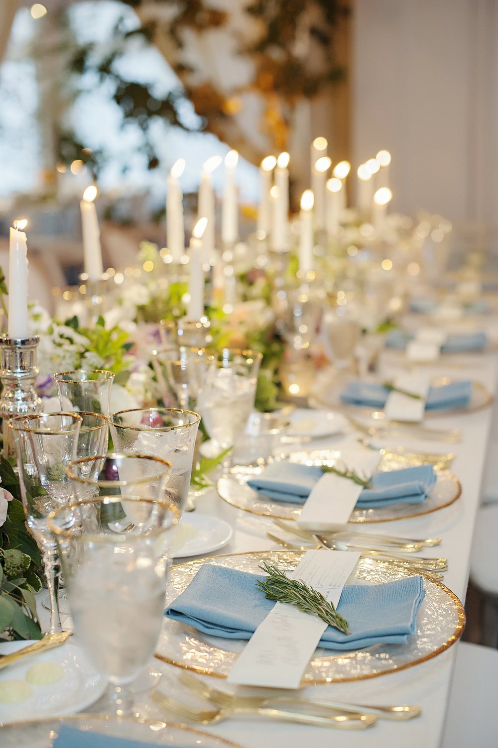 Kalnow_Wedding_460.jpg