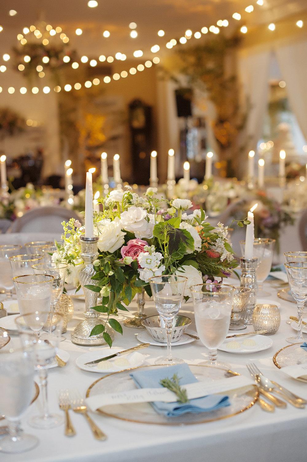 Kalnow_Wedding_466.jpg