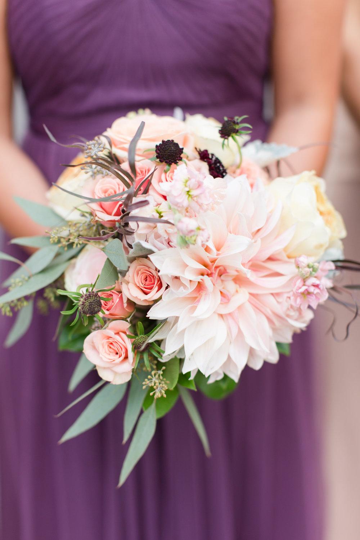 Bridal Party-0891.jpg