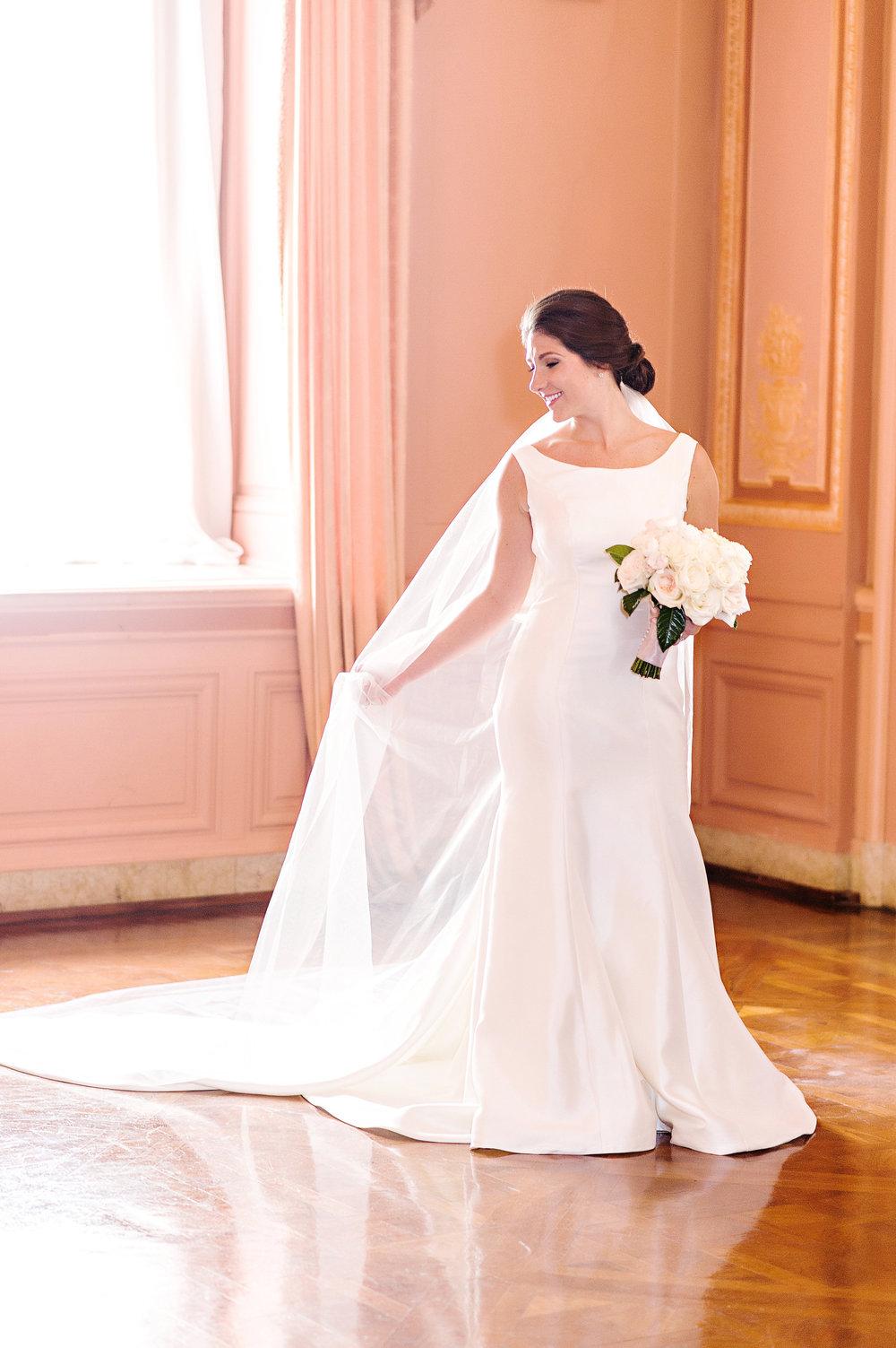 Kulwin_Troyer_Wedding_059.jpg