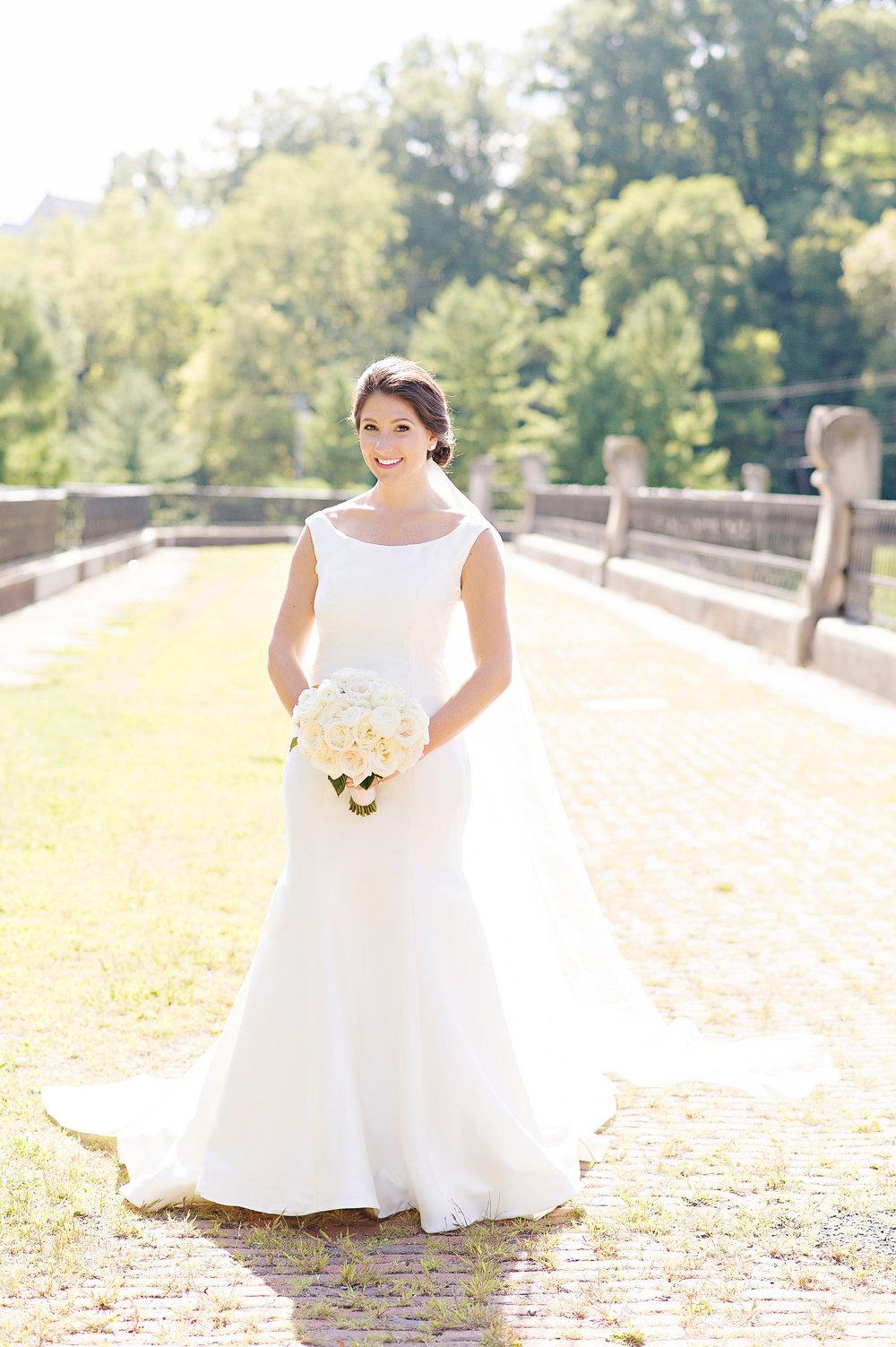 Kulwin_Troyer_Wedding_102.jpg