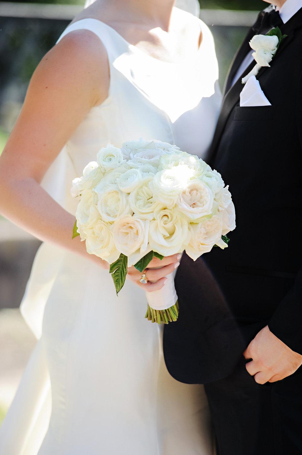 Kulwin_Troyer_Wedding_117.jpg