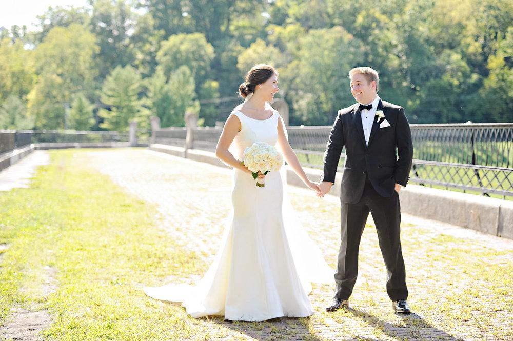 Kulwin_Troyer_Wedding_108.jpg