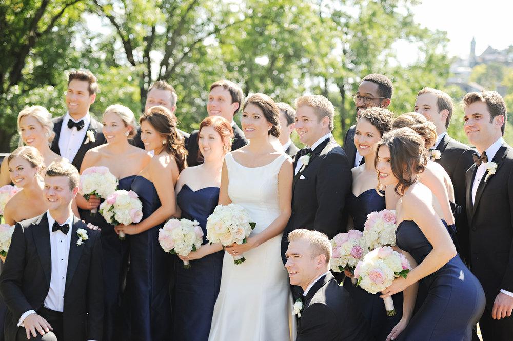 Kulwin_Troyer_Wedding_152.jpg