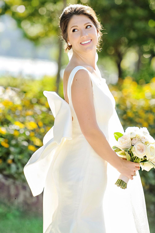 Kulwin_Troyer_Wedding_260.jpg