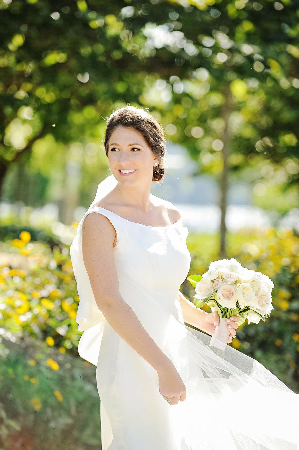 Kulwin_Troyer_Wedding_264.jpg