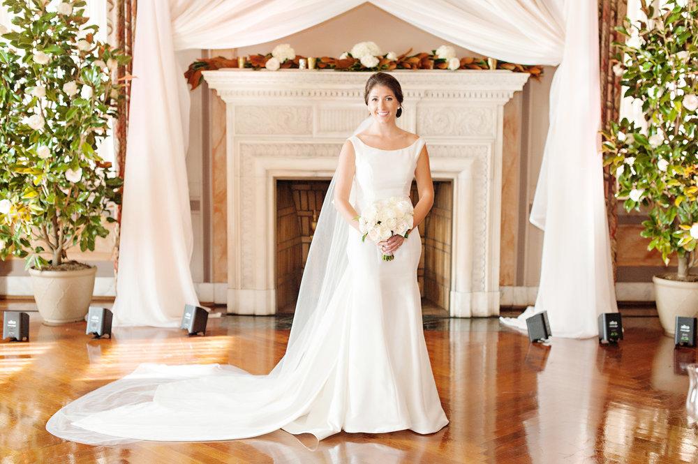 Kulwin_Troyer_Wedding_276.jpg