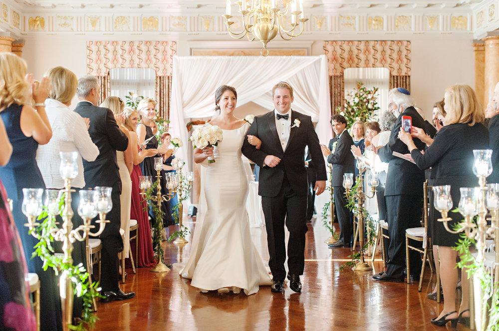 Kulwin_Troyer_Wedding_400.jpg