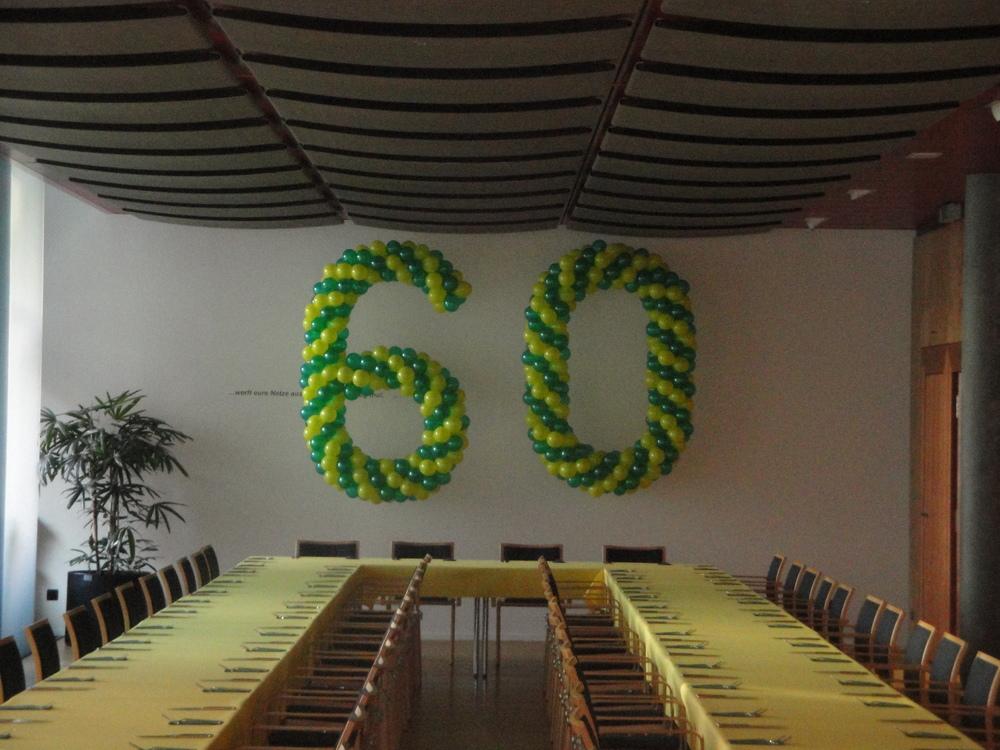 60 gelb grün.JPG