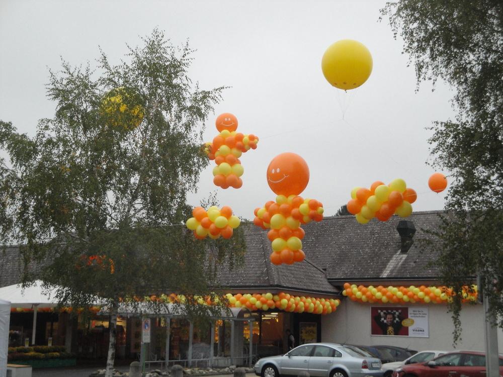 Ballonmännchen Helium Extra Gross.JPG
