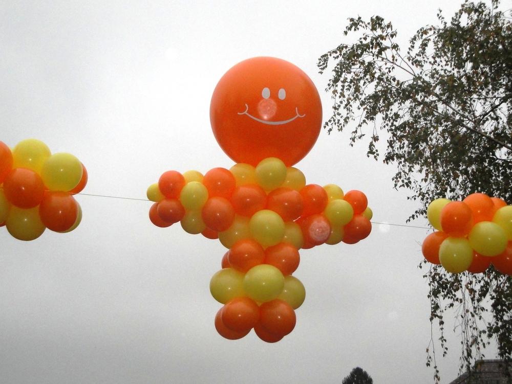 Ballonmännchen Helium normal (2).JPG