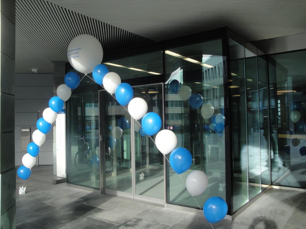 Perbogen 35 mit RB helium blau.JPG