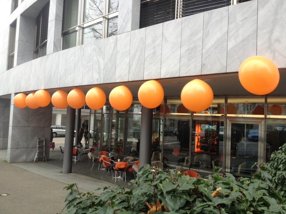Perlbogen RB luft orange.JPG