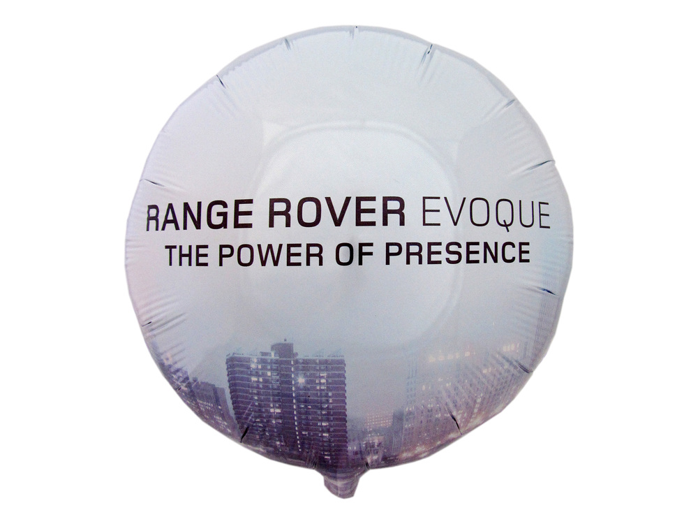 Rangerover_2.jpg