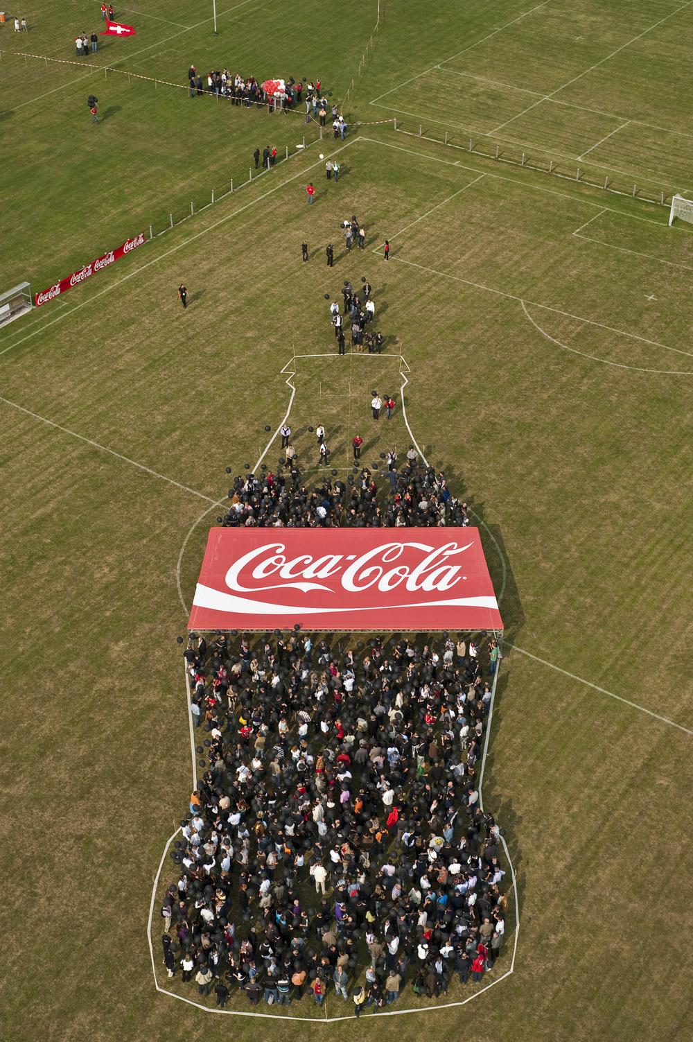 2009.073 Cola Flasche (5).jpg
