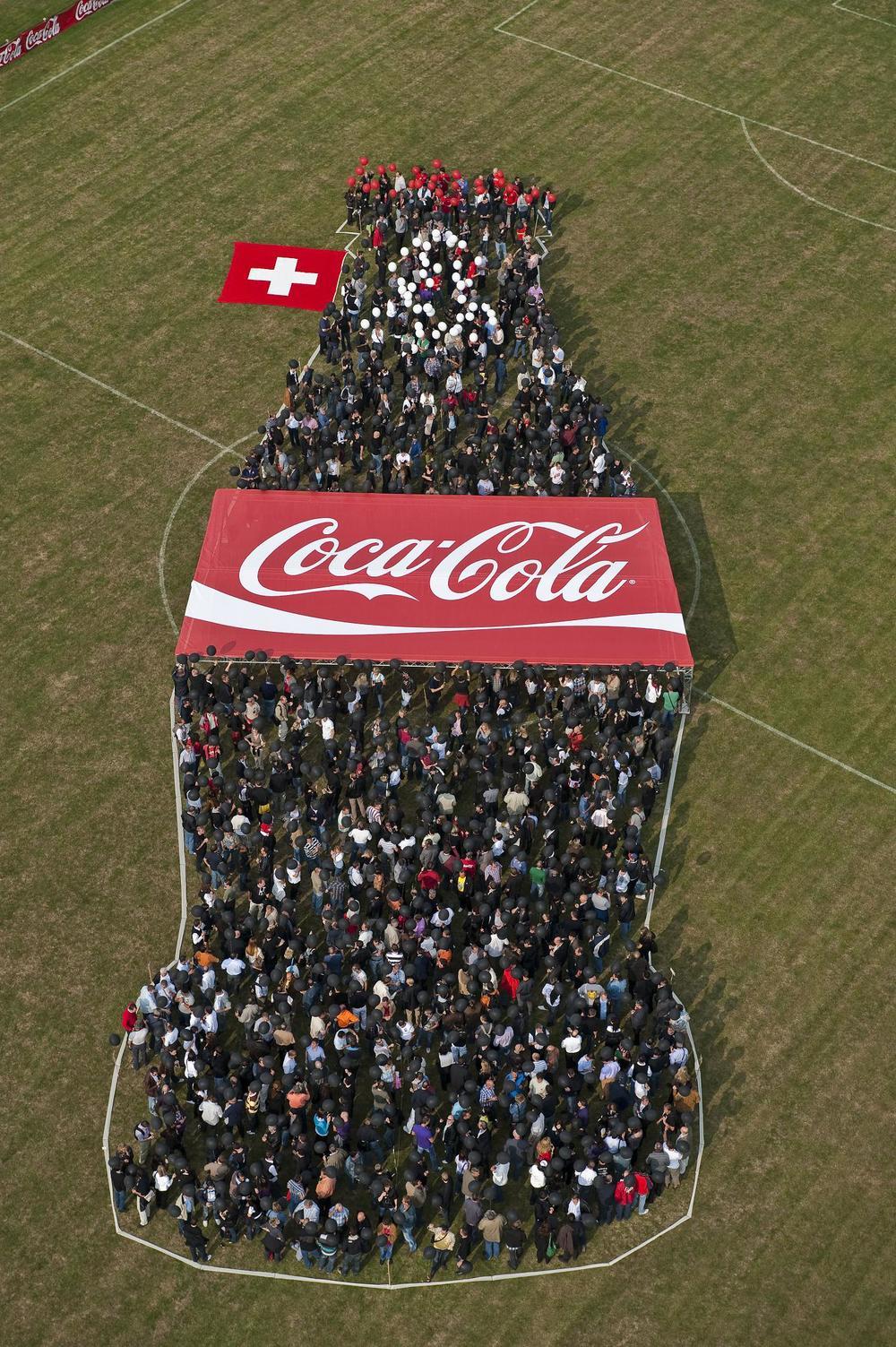 2009.073 Cola Flasche (7).JPG